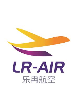 上海樂冉航空服務有限公司