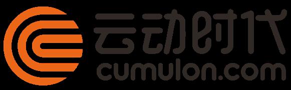 北京云动时代网络科技有限公司