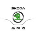廣州市匯佳達汽車貿易有限公司