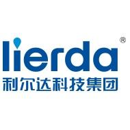 利尔达科技集团股份有限公司