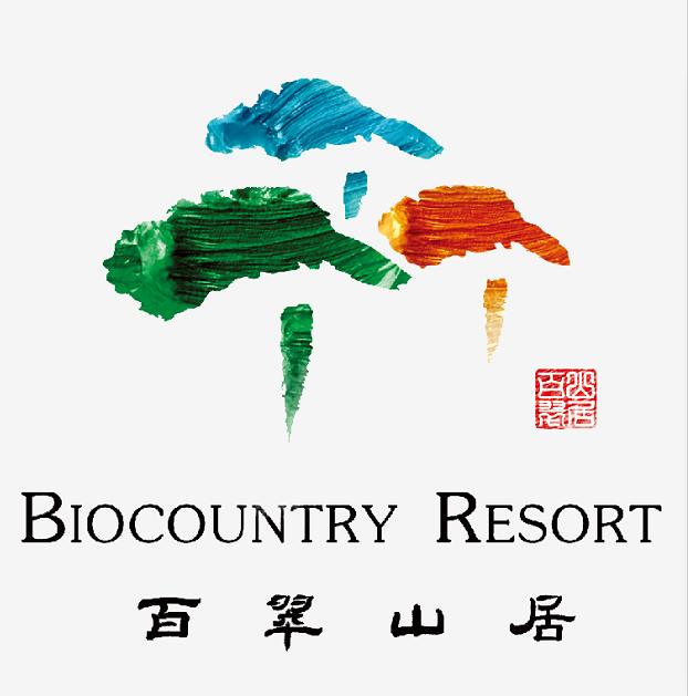 桐乡合悦百翠原生态农业科技有限公司