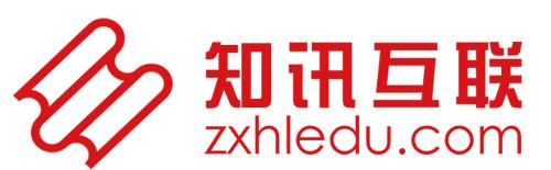 北京知讯互联科技股份有限公司
