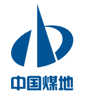 中煤光华地质工程有限公司青岛分公司