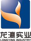 成都龍瀛電力電子實業有限公司
