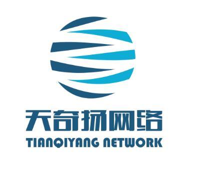 西安天奇揚網絡技術有限公司