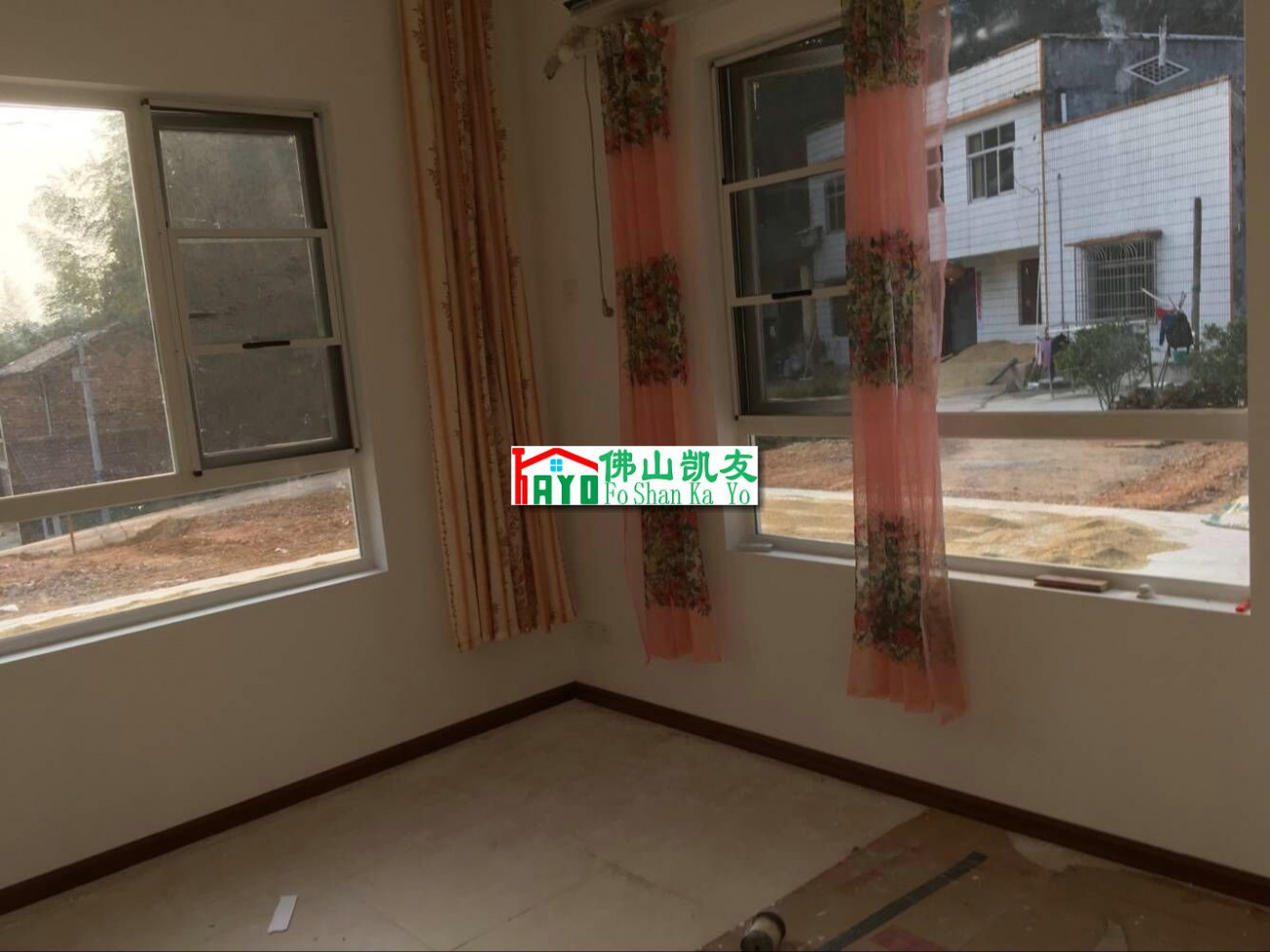 湛江鸿利酒店