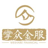 北京掌眾金融信息服務有限公司