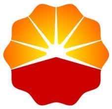 中國石油天然氣股份有限公司江西南昌銷售分公司