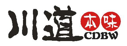 青岛川道本味食品有限公司