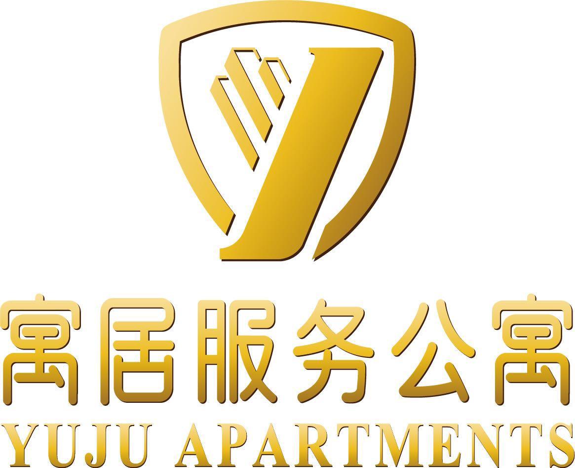 寓居酒店管理(北京)有限公司