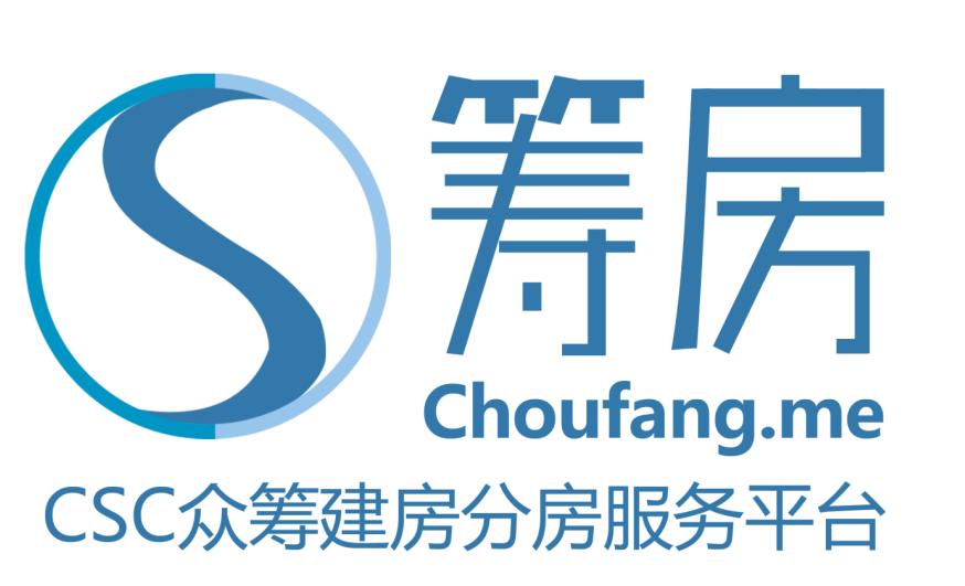 杭州籌房科技股份有限公司