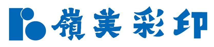 廣州市嶺美文化科技有限公司
