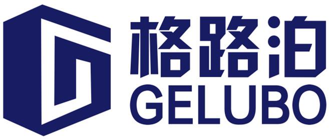 上海格路泊機械設備有限公司