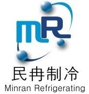 上海民冉制冷設備工程有限公司