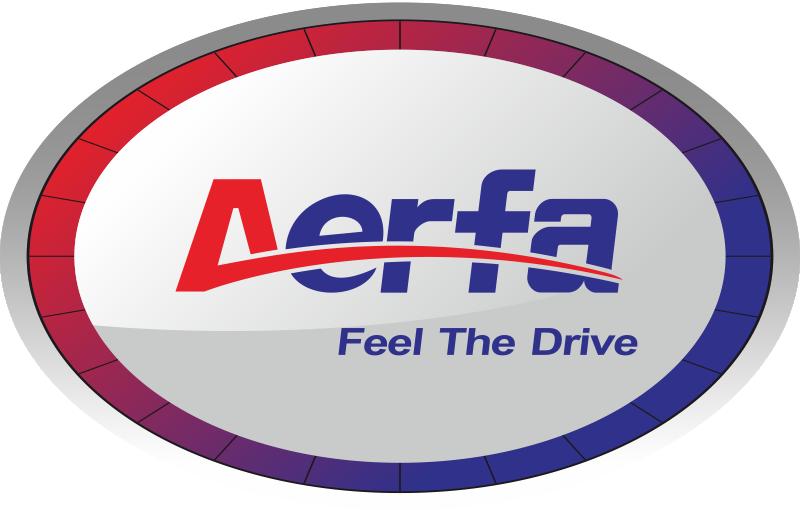 安徽省阿爾法汽車零部件有限公司