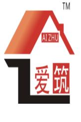 廣州愛筑建筑裝飾工程有限公司