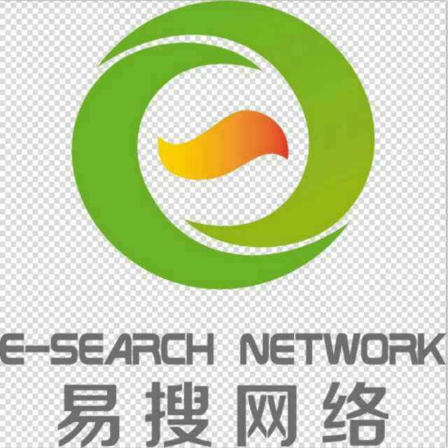 長沙易搜網絡技術服務有限公司