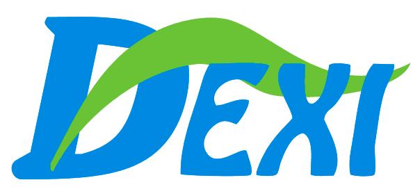 鄭州德析檢測技術有限公司