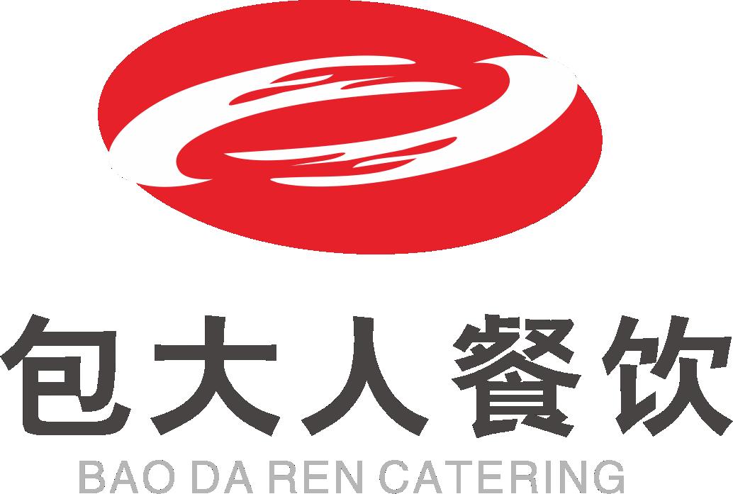 南昌市包大人餐飲管理有限公司