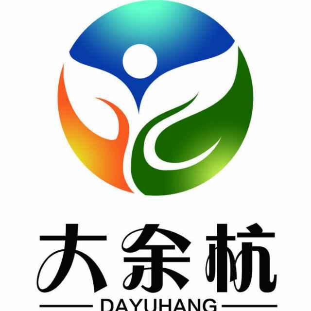 杭州微芝云信息科技有限公司