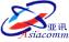 廣州市亞訊通訊技術有限公司