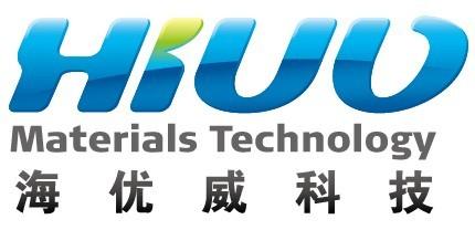上海海優威新材料股份有限公司