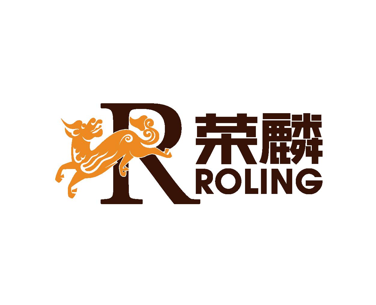 北京天道木業有限公司