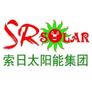 深圳索日太阳能科技有限公司