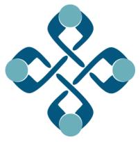 新疆瑞歐醫療器械有限公司
