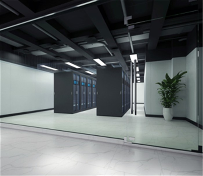 智能室内一体化机柜 室内一体化机柜 莱安室内一体化机柜
