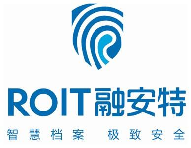 北京融安特智能科技股份有限公司