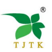 天津泰康生物制藥有限公司
