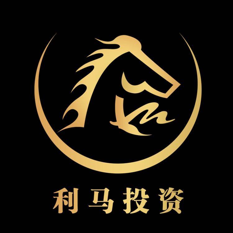 江蘇利馬投資管理有限公司