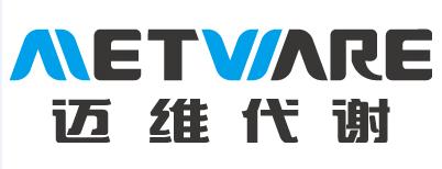 武漢邁特維爾生物科技有限公司
