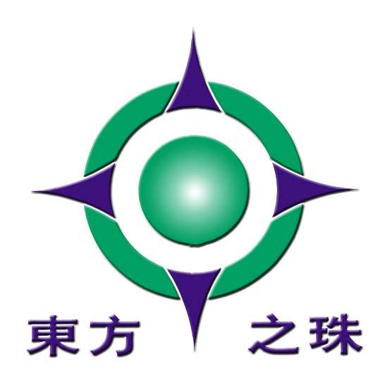 天津東方之珠文化發展有限公司