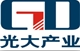 重慶君歌電子科技有限公司