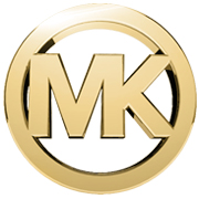 邁克爾高司商貿(上海)有限公司