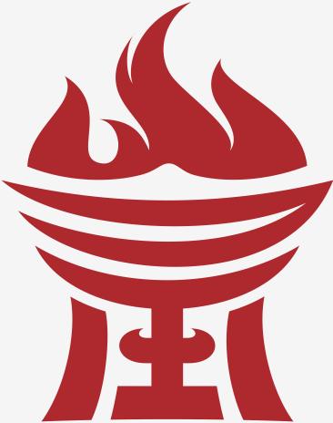 四川皇三爺餐飲管理有限公司