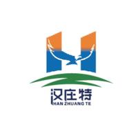 北京漢莊特實業發展有限公司