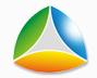北京中科尚環境科技有限公司武漢分公司