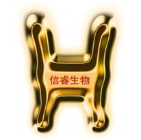 天津信睿生物科技有限公司