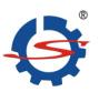 郑州舒利机械设备有限公司
