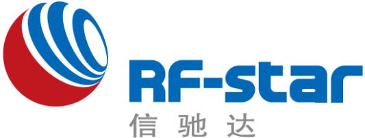 深圳市信驰达科技有限公司