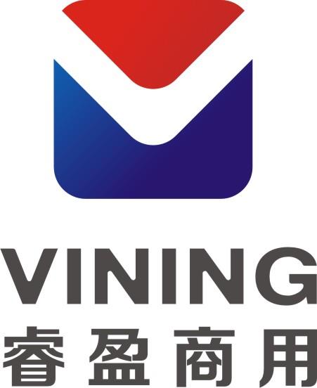 西安睿盈商業運營管理有限公司