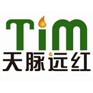 南京天脈遠紅地暖科技有限公司