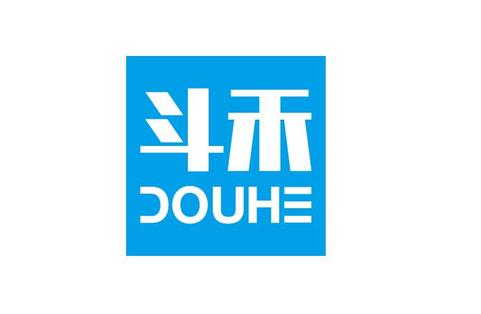 廣東順德斗禾電子科技有限公司