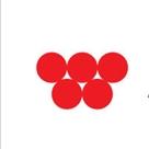 杭州味全食品有限公司上海分公司