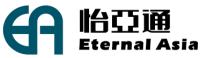 重慶市怡亞通深度供應鏈管理有限公司