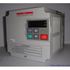 长期大量回收变频器全国各地大量现金求购