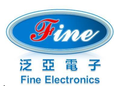 东莞市泛亚电子有限公司